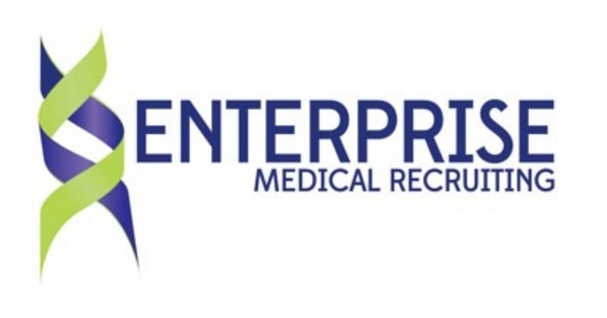 Enterprise Medical Staffing Agency, LLC RN Jobs | View jobs on RNJobSite.com