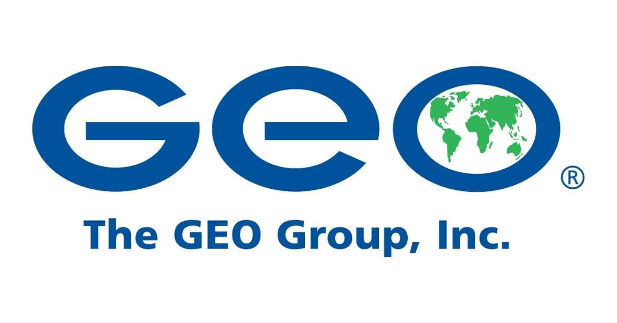 The GEO Group, Inc. Jobs
