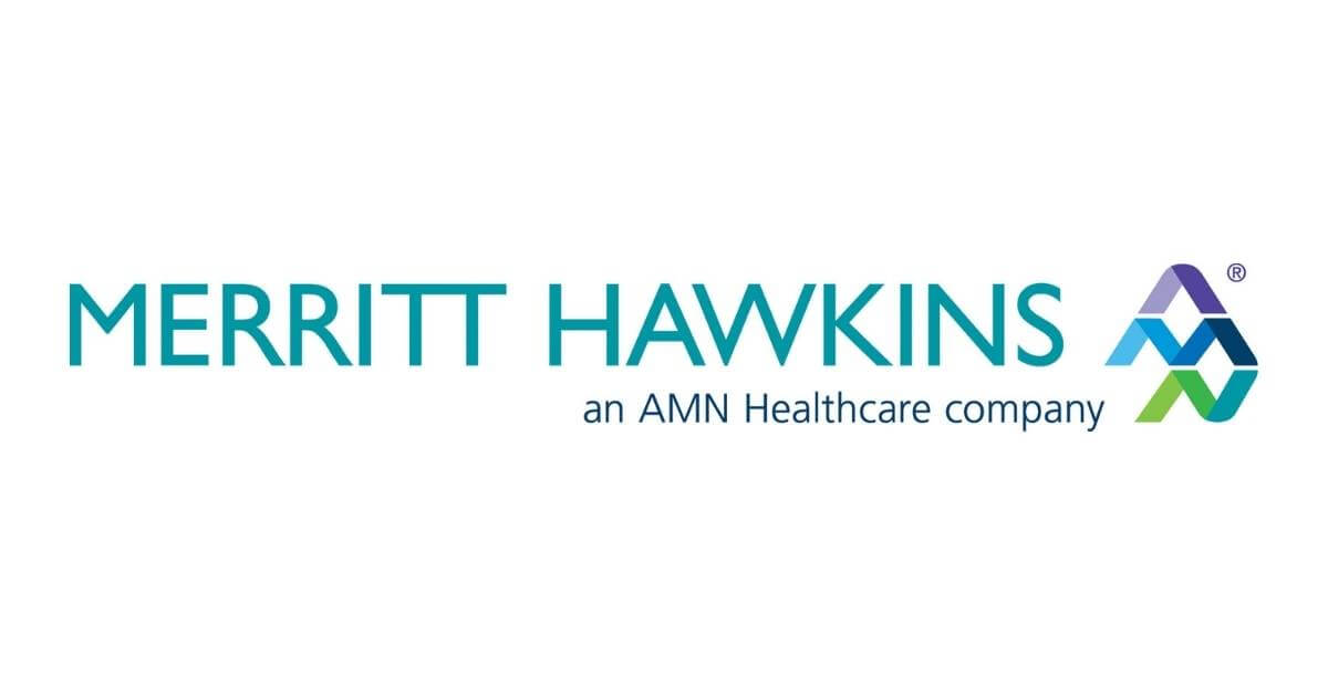 Merritt Hawkins RN Jobs | View jobs on RNJobSite.com