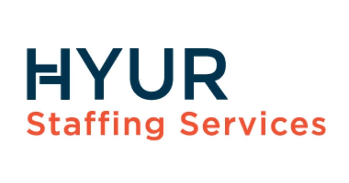 Hyur Health RN Jobs | View jobs on RNJobSite.com