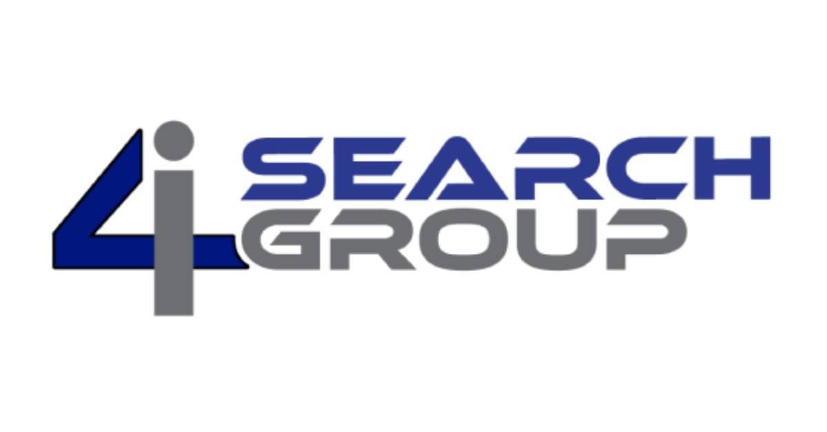 i4 Search Group RN Jobs | View jobs on RNJobSite.com