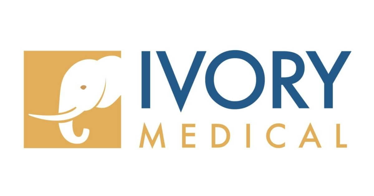 Registered Nurse jobs at Rhino Medical