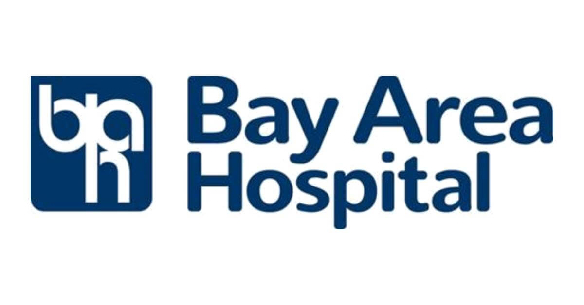 Bay Area Hospital RN Jobs | View jobs on RNJobSite.com